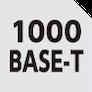 1000BASE-T